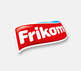 Frikom Web Design and Game App Design