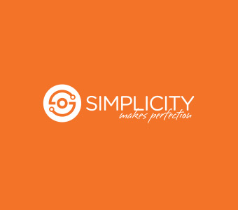 Simplicity LLC Web Design