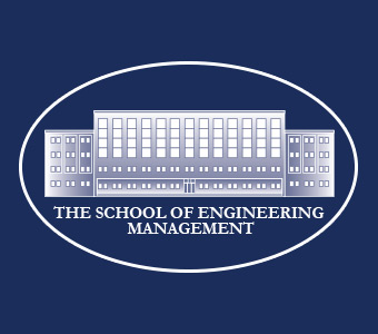 The School of Engineering Management Belgrade Web Design